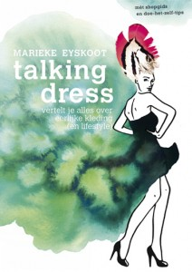 Talking Dress