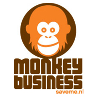 MonkeyBusiness_Logo001_200