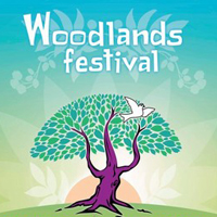 Woodlands_Logo001_200